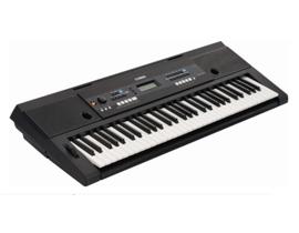 KB--90电子琴