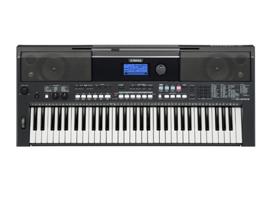 PER--333电子琴