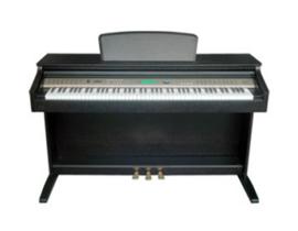 TG-8825数码钢琴