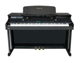 TG-8836D数码钢琴