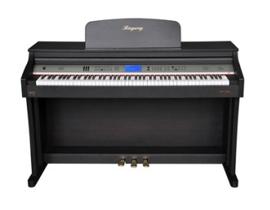 TG-8836U数码钢琴
