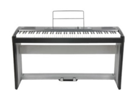 RP-30数码钢琴