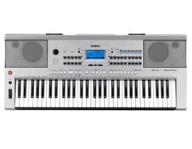 KB--290电子琴
