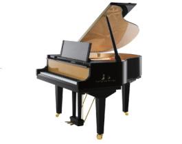 古典三角钢琴系列