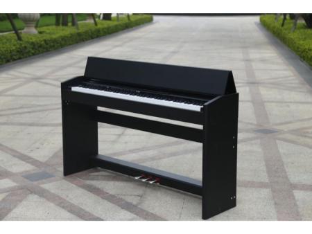 """舒思曼""""SHUSIMAN"""" S-60A(重锤钢琴)"""
